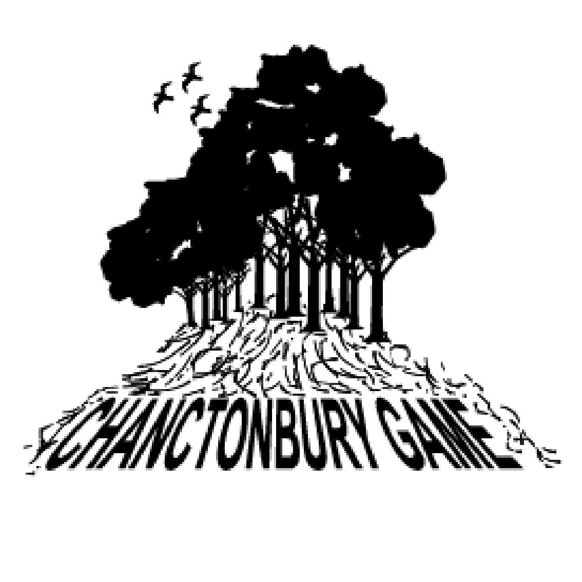 Chanctonbury Game